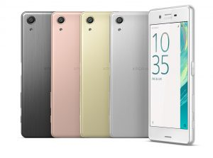 softbank-xperia-x-performance-price